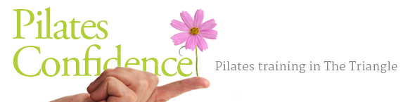 Pilates training around the Triangle in Apex, Chapel Hill, Cary, Durham, Raleigh